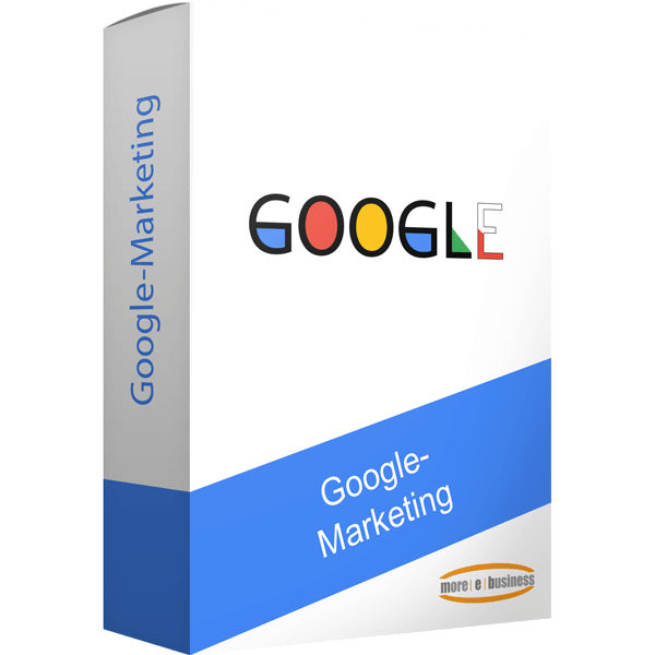Google Adwords – Premium Paket