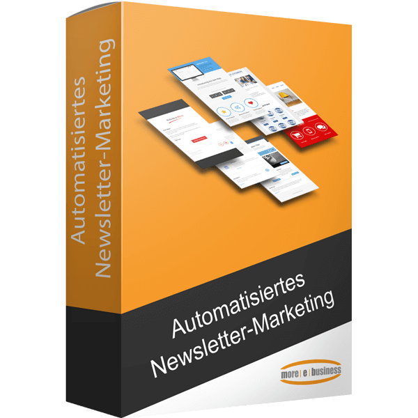 "Newslettermarketing Plus <div class=""produkt_anzahl"">(10 x E-Mails)</div>"