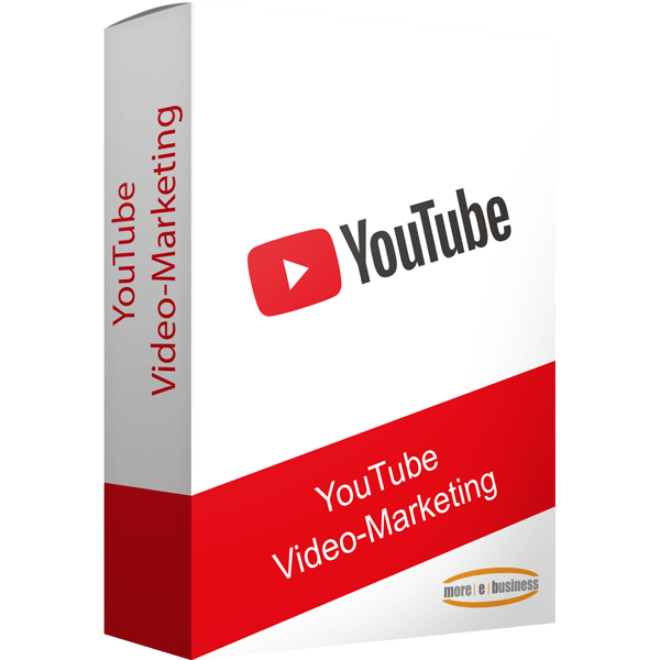 "M-Basic YouTube Paket <div class=""produkt_anzahl"">10 Videos</div>"
