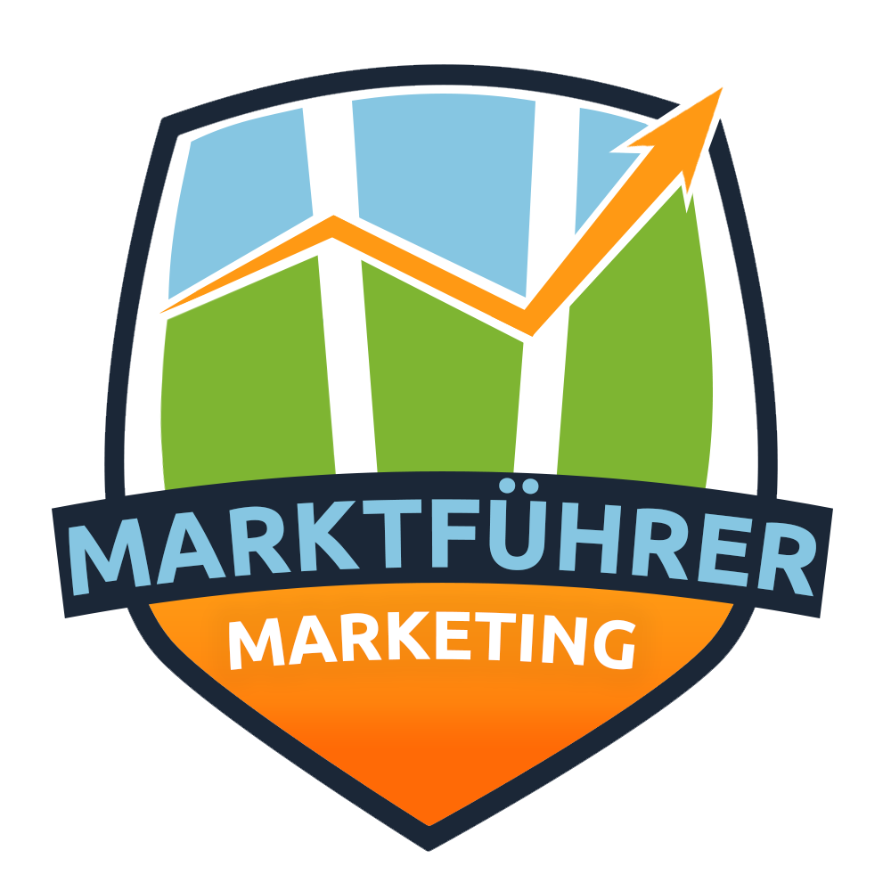 Marktführer Marketing + Video Paket (M-Premium)